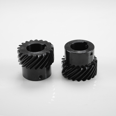 Plastic Gear Part